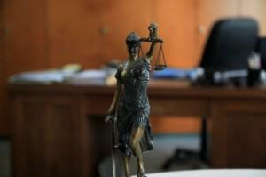 Rechtsprechung1