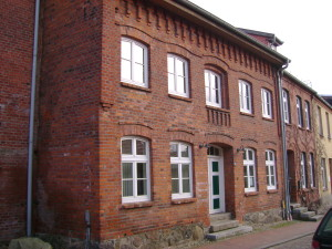 Schulstraße 24